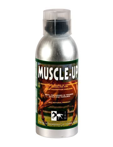 Для мышц
