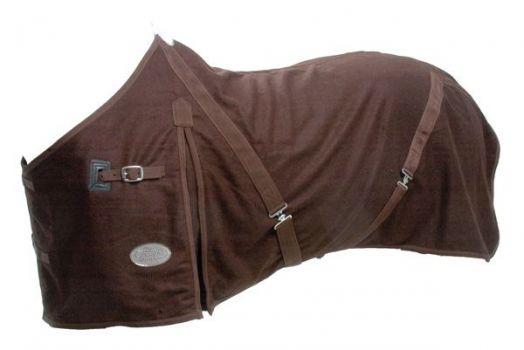 """Шерстяная попона """"Horse Comfort"""" плотностью 425 гр/м. Распродажа остатков"""