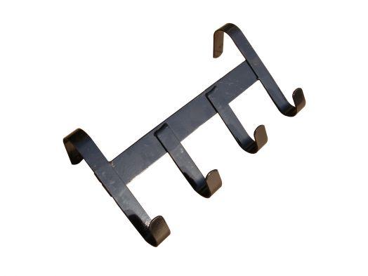 крючки для амуниции