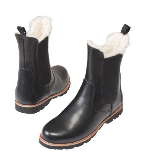Обувь для наездников