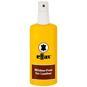 Средство для кожи против плесени/Effax Leather-Mildew-Free
